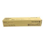 富士施乐 CT202509 墨粉(5D2060/3060/3065)  黑色 适用于5D2060/3060/3065
