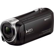 索尼 HDR-CX405? 攝像機 含原裝包