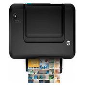 惠普 Deskjet 2029 彩色喷墨打印机