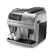 加吉亚 Logic 全自动咖啡机咖啡机租赁服务 租金/月 2年起租