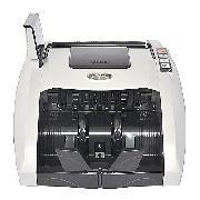三木 JBYD-9410(C) 三木驗鈔機