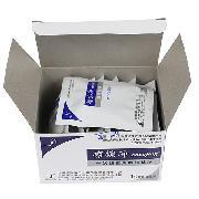 擦擦凈   一次性使用酒精棉球 10袋/盒 80盒/箱