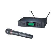 德恩 ST100 无线话筒
