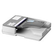 理光 DF-3090 雙面輸稿器   適用于C2003SP/MP2011LD/C3003SP
