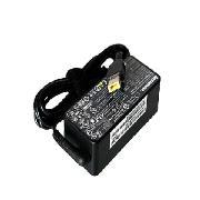 THINKPAD 0B47034 笔记本适配器 适用于X250 黑色