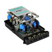 凱壹特 DT862(80A) 上海華立 電表
