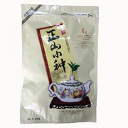 友緣  正山小種紅茶 200g  一級