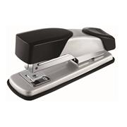 美克司 HD-50C 訂書機  黑色