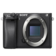 索尼 (SONY)ILCE-6300 / a6300 微单相机