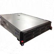 深信服 aServer-2105-Y 超融合一体机 CPU E5-2630*2 V3,128G内存