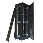 图腾 G26642 机柜  600*600*2055mm(含运费)