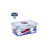 樂扣樂扣 HPL817H 塑料保鮮盒 1.4L