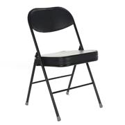 順發 SH256B 折疊椅 W480*D480*H820