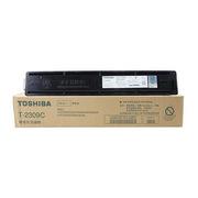 东芝 T-2309C 大容量墨粉盒 适用机型2303,2309,2809