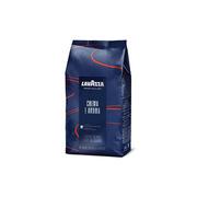 拉瓦萨  意式醇香咖啡豆  1000g