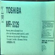 東芝 MR-3029 雙面輸稿器