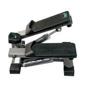 軍霞 JX-MS61 踏步機   多功能電子表,記錄運動次數、時間與卡路里消耗