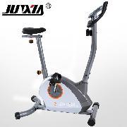 軍霞 JX-7050A 磁控健身車   多功能電子表,配置5KG慣性輪