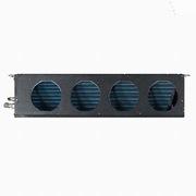 海爾 KFRd-140EW/6302 海爾KFRd-140EW/6302 定頻;冷暖;7匹;二級;商用