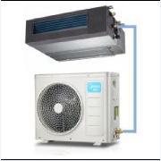 美的 GRD140T2W/Y-A GRD140T2W/Y-A 定频;冷暖;7匹;四级;商用