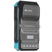 伟文 WEWIN P50A-2N 综合维护标签打印机
