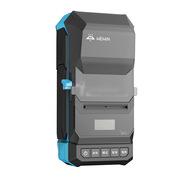伟文 WEWIN P50C-2F 综合维护标签打印机