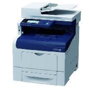 富士施樂 Docuprint CM405df 彩色激光一體機 A4 (打印、復印、掃描、傳真)