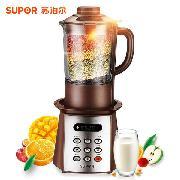 苏泊尔 JP03D-800 破壁料理机 800W