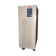 國產 艾普諾NPN-3K(不間斷電源含8節12V100AH電池) 艾普諾NPN-3K不間斷電源+8節12V100AH電池 NPN-3K/50(60) Hz±1%