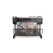 惠普 DesignJet T3500 大幅面多功能一體機 36英寸  打印、復印、掃描
