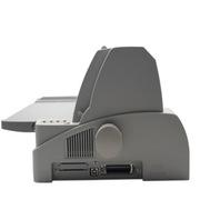 富士通 富士通DPK880T 富士通DPK880T 106列平推證件類打印機 超高速漢字打印 201漢字/秒 米白色 一個裝