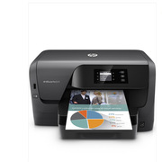 惠普 OfficeJet Pro 8210 喷墨打印机 A4
