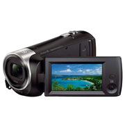 索尼 HDR-CX405 高清數碼攝像機