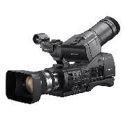 索尼 NEX-EA50CK 閃存攝像機