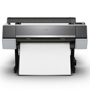 爱普生 SureColor P9080 大幅面喷墨打印机