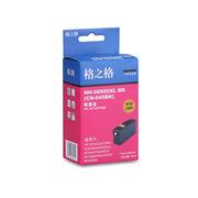 格之格 NH-00950XLBK 墨盒   黑色  (适用HPOfficejetPro8100/8600/8600Plus/HPOfficejetPro8610/8615/8620/8625/8630/8640)