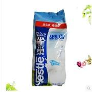 雀巢咖啡  甜奶粉 800g