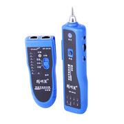精明鼠 NF-801B 精明鼠?巡線儀  藍色 1臺