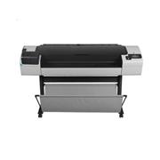 惠普 DesignJet T1300 44英寸大幅面打印機