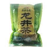 友缘  龙井茶一级 125g