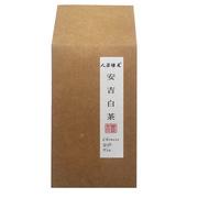 友緣  安吉白茶一級 80g/盒