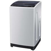 海爾 EB80M2WH 全自動波輪洗衣機q 8公斤  1臺
