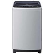 海尔 EB75M2WH 全自动波轮洗衣机q 7.5公斤