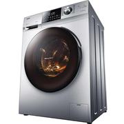 海爾 EG9014HBDX59SU1 洗烘一體滾筒洗衣機q 9公斤