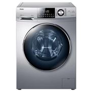 海尔 EG8014BDX59STU1 变频滚筒洗衣机q 8公斤