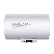 海爾 EC6002-R 電熱水器q 60L