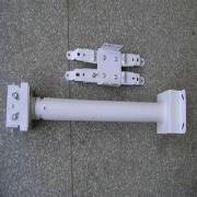 国产 1-1.5M 投影机吊架