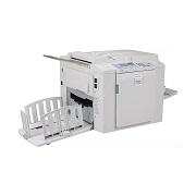 理光 DX2432C 數碼印刷機
