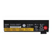 THINKPAD 0C52862 筆記本電池 6芯
