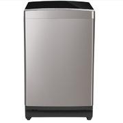 TCL XQM85-9005S 全自動波輪洗衣機(節能) 8.5公斤